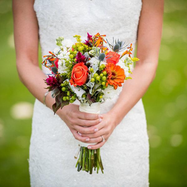 Blog spring wedding 3