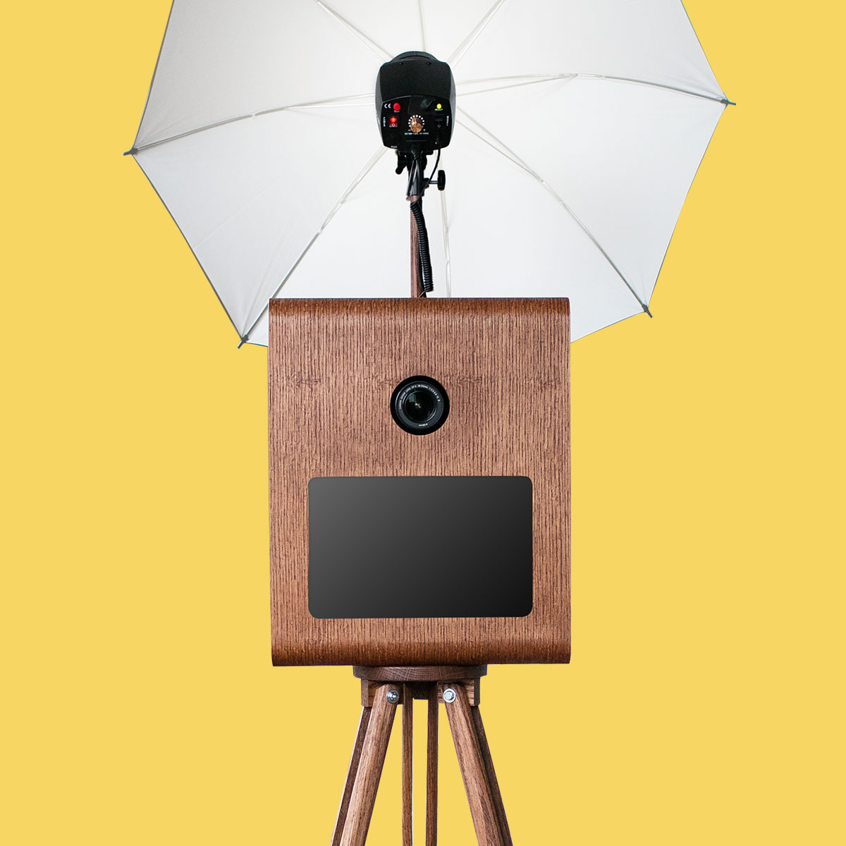 corporate-headshot-photo-booth