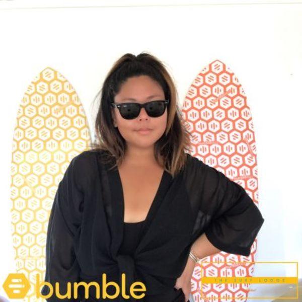 Bumble 4