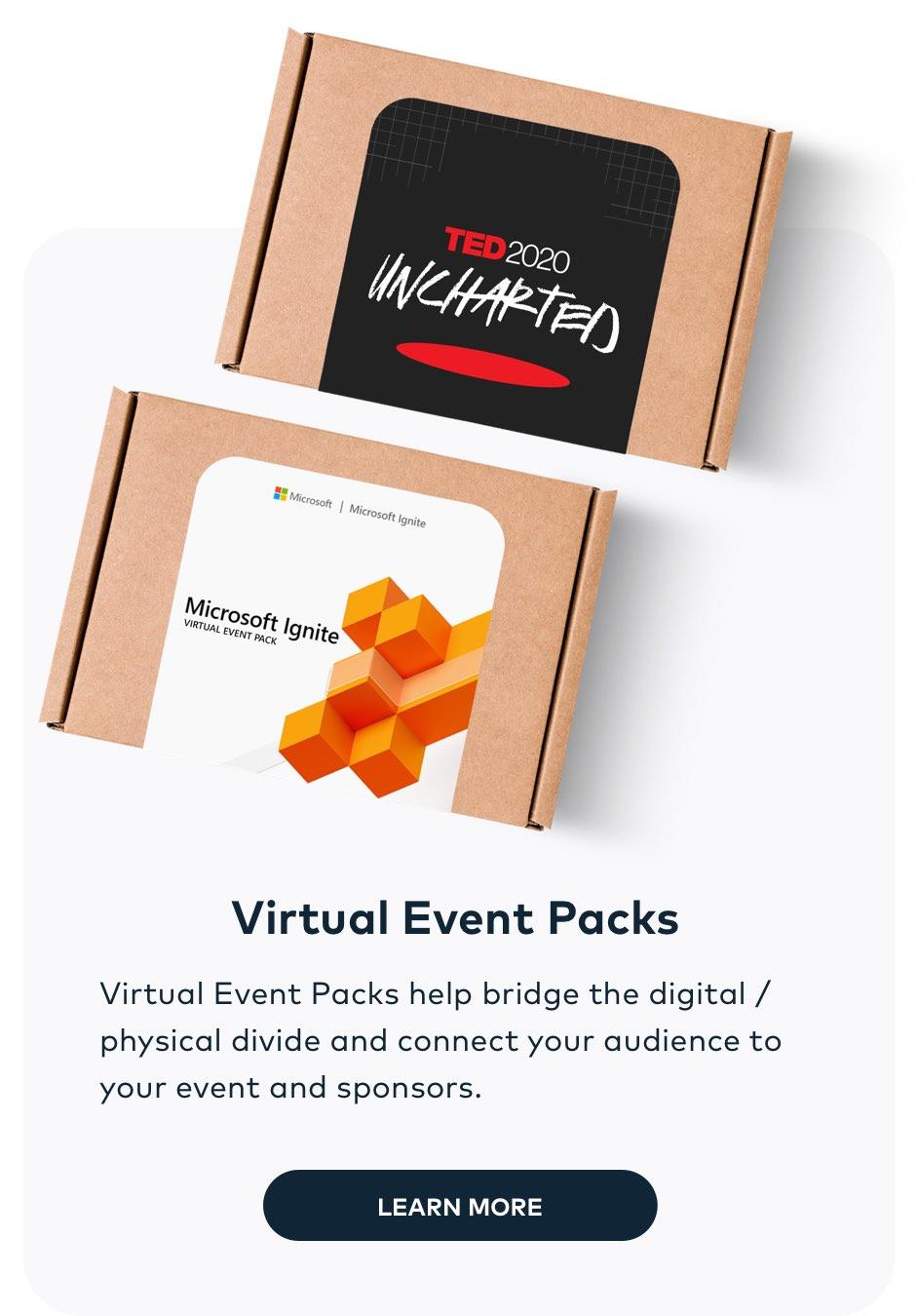 online-events