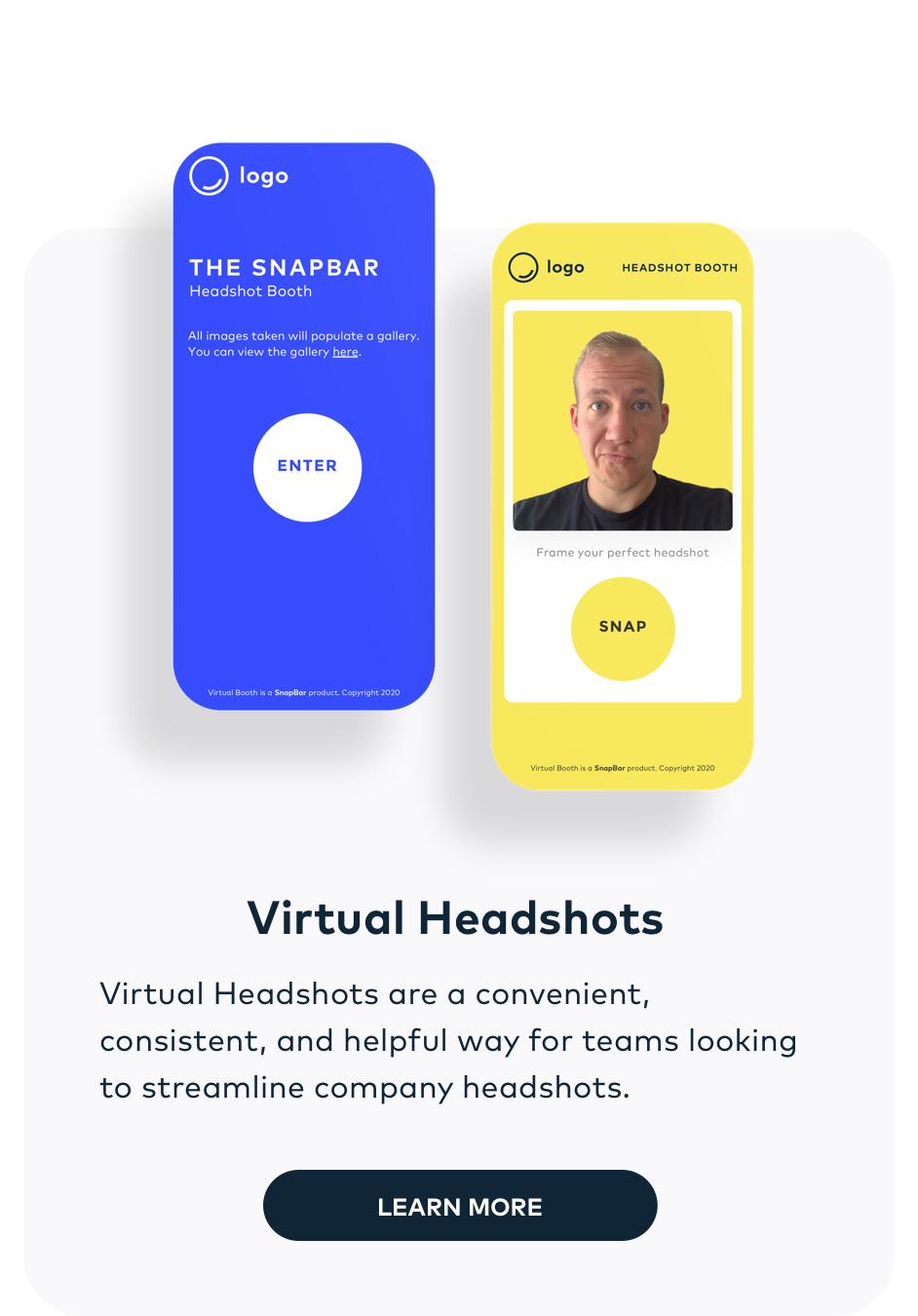 virtual-headshots