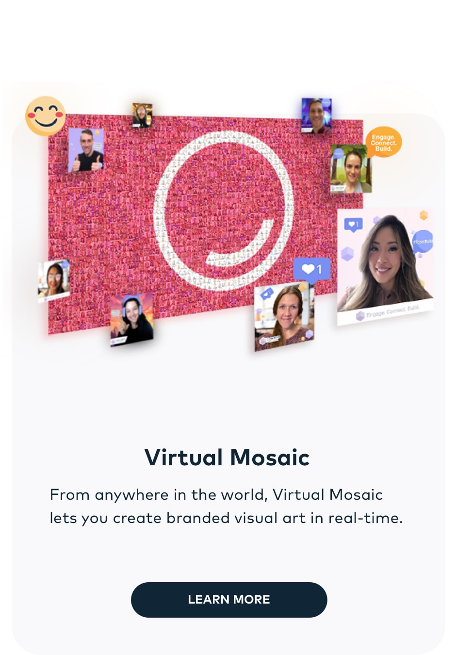 virtual-mosaic