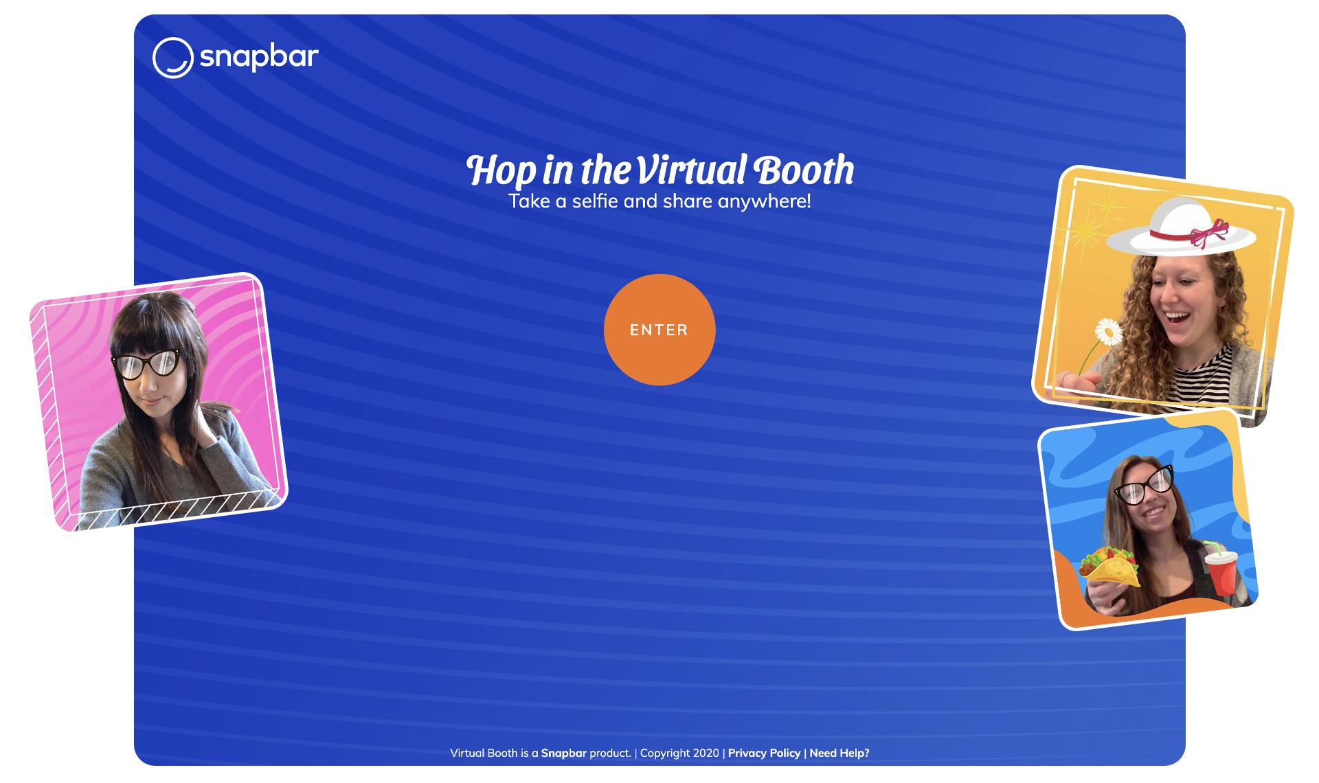virtual-photo-booth-generic-theme
